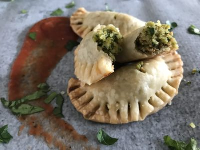Brasciole filling, Italian Appetizer, Italian Food, Hand pie recipe, mini pies, easy pie recipe