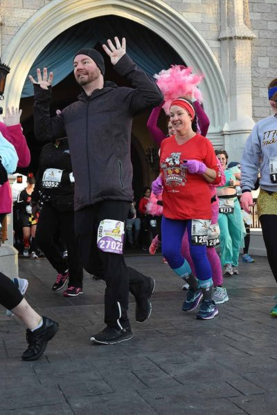 Dopey Challenge, Walking The Dopey Challenge, Run Disney, Run Disney Tips, Running Motivation, Dopey Challenge Tips