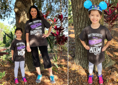 2019 Princess Half Marathon Weekend Merchandise, 2019 Princess Half Marathon Pandora Charm, 2019 Princess Half Marathon Weekend Dooney