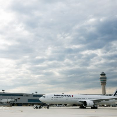 7 Atlanta Airport Travel Tips: Navigating The World's Busiest Airport