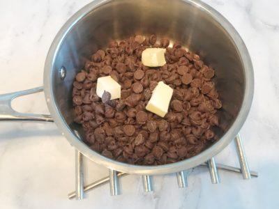 Chocolate Rum Bundt Cake, Chocolate Rum Cake, Yellow Bundt Cake Recipe, Bundt Cake Recipe