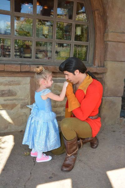 Disney World Characters, Introducing Your Toddler to Disney Characters, Disney Character Spots, Disney Character Meet and Greets, Disney World With Toddler Tips