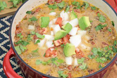 Enchilada Soup, Enchilada Soup Recipe, Beef Enchilada Soup, Beef Enchilada Soup Recipe