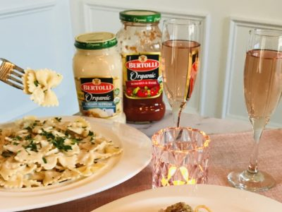 At-home date night, plan an at-home date night, dating, Valentine's Day