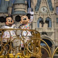 The BEST Magic Kingdom Itinerary: A Park Guide for Walt Disney World