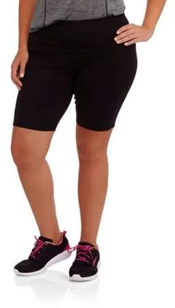 Plus Size Running Shorts, Plus Size Running Tips, Plus Size Running Gear