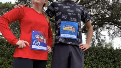 2019 Run Disney Virtual, Run Disney Virtual Races, Marvel Run Disney, Run Disney Virtual Medals, 2019 Run Disney