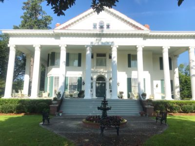 South Carolina Bed and Breakfast, South Carolina Travel Guide, South Carolina Travel Tips, Where To Stay in South Carolina, Bed and Breakfasts in South Carolina