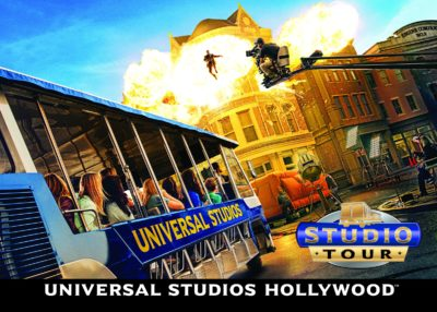 California Theme Park Tickets, CityPASS, Southern California CityPASS