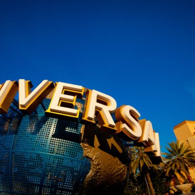 Running Universal Announces First Races Ever For Orlando Parks