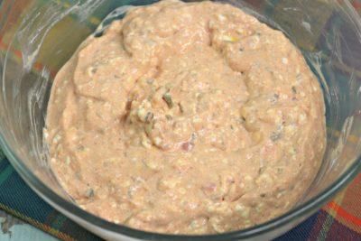 Warm Bacon Cheddar Dip, Hot Bacon Cheddar Dip, Bacon Cheddar Dip Recipe, Super Bowl Recipe, Party Food Recipe, Appetizer, Easy Dip Recipe
