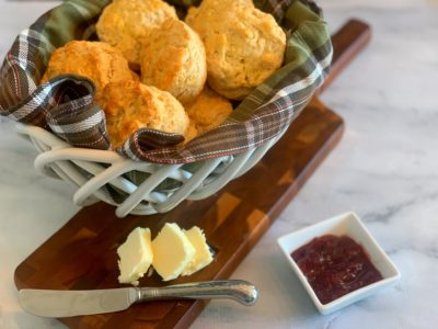 Buttermilk Biscuits, Easy Buttermilk Biscuits, Southern Buttermilk Biscuits, Breakfast Recipe, Baking, Old Fashioned Biscuits