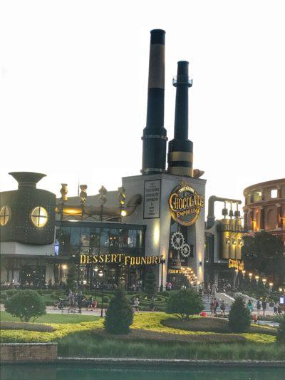 CityWalk Orlando, CityWalk Orlando Restaurants, Best CityWalk Restaurants For Kids, CityWalk Orlando Restaurants For Kids, Kid-Friendly CityWalk Restaurants
