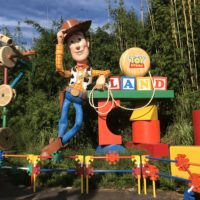 The Best Hollywood Studios Itinerary: A Park Guide For Walt Disney World