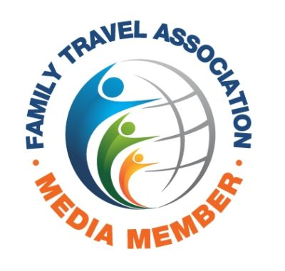 Atlanta Family Travel Blogger, Atlanta Family Travel Writer, Atlanta Blogger, Travel Blogger in Atlanta