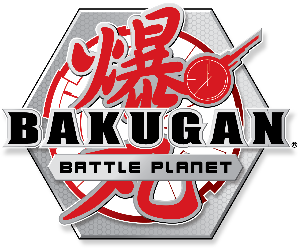 BAKUGAN at Atlanta MomoCon, BAKUGAN Giveaway, MomoCon Atlanta Events