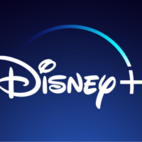6 Things to Know About the New Disney+ Streaming Service