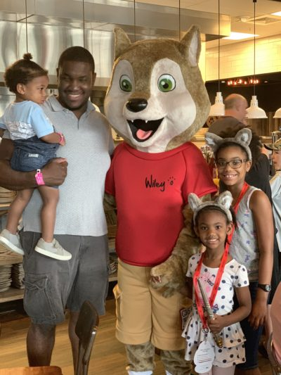 Great Wolf Lodge, Great Wolf Lodge Summer Camp-In, Great Wolf Lodge Summer Specials, Great Wolf Lodge Summer Deals
