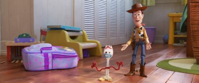 Toy Story 4, Toy Story Coloring Pages, Toy Story 4 Coloring Pages