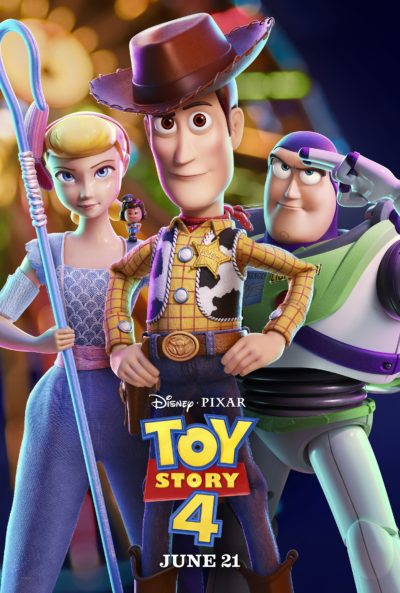 Toy Story 4 Coloring Pages, Toy Story 4 Activity Sheets, Toy Story 4 Coloring Pages