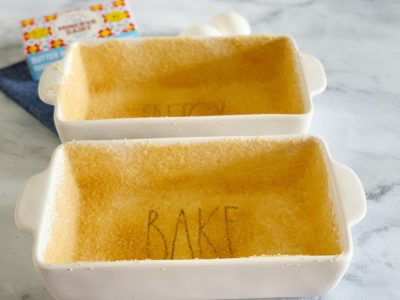 Classic Pound Cake, Pound Cake Recipe, Easy Pound Cake Recipe, Pound Cake Loaves, Minerva Butter, Minerva Butter Recipe