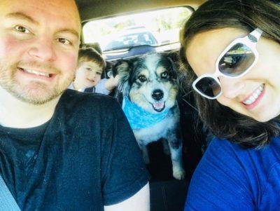 Family Road Trip Tips, Summer Road Trip Tips, Toco Warranty Facts, Toco Warranty Information, Road Trip Printable Bingo Cards