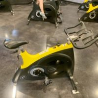5 Beginner Spinning Tips You Should Know Before Starting