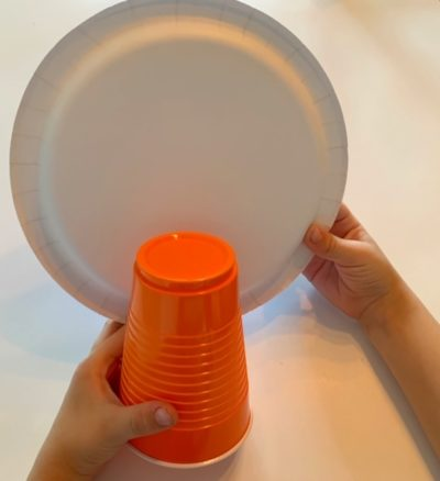 DIY Nerf Targets, Nerf Targets Craft, Nerf Party Ideas, Summer Party Ideas, Outdoor Party Ideas