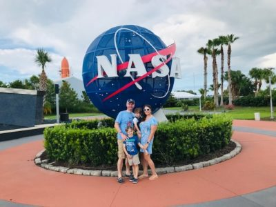 Kennedy Space Center Attractions, Kennedy Space Center Attractions For Kids, What To Do At Kennedy Space Center