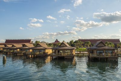 Disney Vacation Club, Disney World Timeshares, Disney Timeshares, Disney Vacation Club Resale vs Buying New