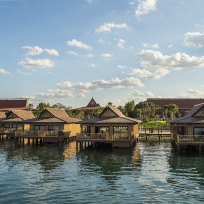 Disney Vacation Club Resale VS Buying Through Disney