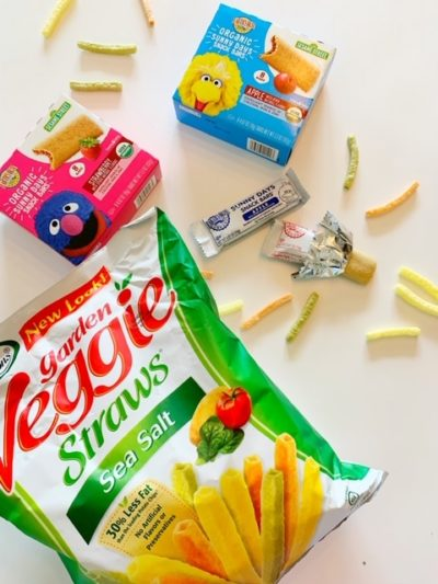 Healthy Back To School Snacks, Healthy Kids Snack Ideas, Kid's School Snack Ideas
