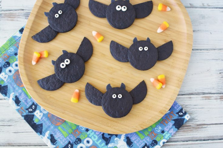 No Bake Halloween, Halloween Cookies, Halloween Kids Cookies, Easy Halloween Treats, No Bake Halloween Cookies