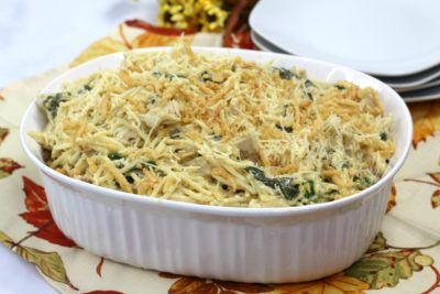 Cheesy Chicken Spaghetti Casserole Recipe, Cheesy Chicken Spaghetti, Chicken Spaghetti