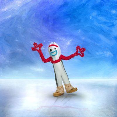 Disney On Ice, Disney On Ice Atlanta 2019, Disney On Ice Road Trip Adventures