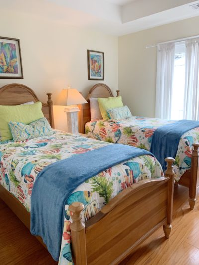 Y'all Come Inn Beach House, Y'all Come Inn Kids Rooms, Tybee Island Cottage Rentals