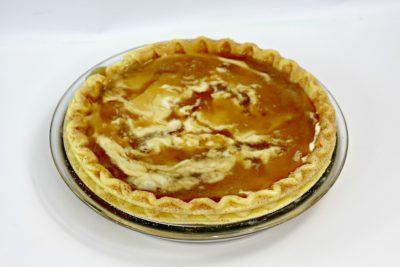 Snickerdoodle Pie Recipe Steps, Snickerdoodle Flavor, Snickerdoodle Pie Fall Baking