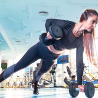 Why Strength Training Is Essential for Runners At Any Level