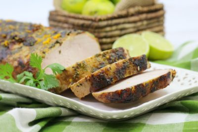 Cuban Pork, Cuban Pork Recipe, Easy Cuban Pork Recipe