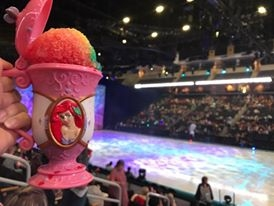 Disney-On-Ice-Souvenir-Prices