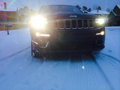 Jeep Grand Cherokee, Used Car Buying Tips SRT, Jeep Grand Cherokee Tips
