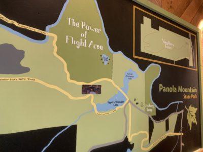 Atlanta birding, Panola Mountain birding, Panola Mountain events
