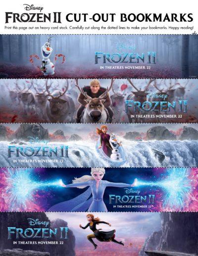 Frozen 2, Frozen 2 Coloring Page, Frozen 2 Activity Sheet