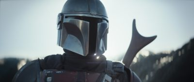 The Mandalorian, Mandalorian Review, Mandalorian Spoiler-Free Review