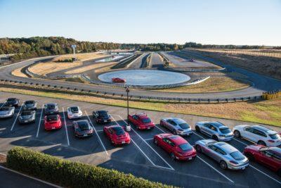 Porsche Driving Experience Atlanta, Porsche Driving Experience Atlanta Cost, Atlanta Travel, Things To Do in Atlanta
