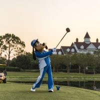 Disney World Golf: From Playing Like A Pro To Miniature Golf Fun