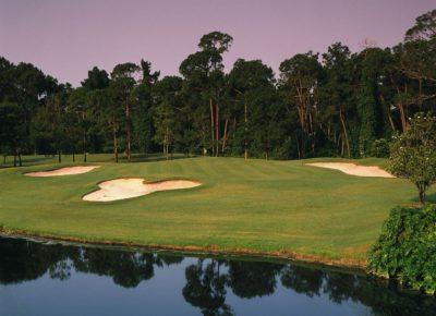 Disney World Golfing, Golf at Disney World, Disney Golf Tips, Disney World Golf Courses