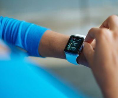 Apple Watch Tips, Apple Watch Designs, Apple Watch For Runners