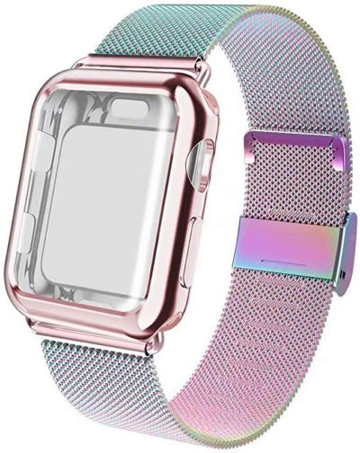 Apple Accessories, Apple Band, Watch Band