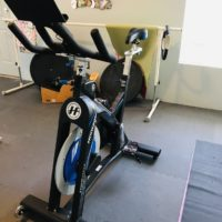 The Best Spin Bike On A Budget: Horizon Fitness IC7.9 Review